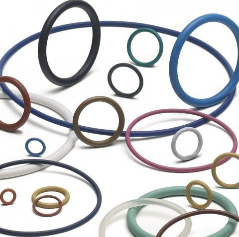 parker o rings for sale