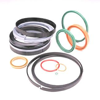 Parker EPS Hydraulic Seals